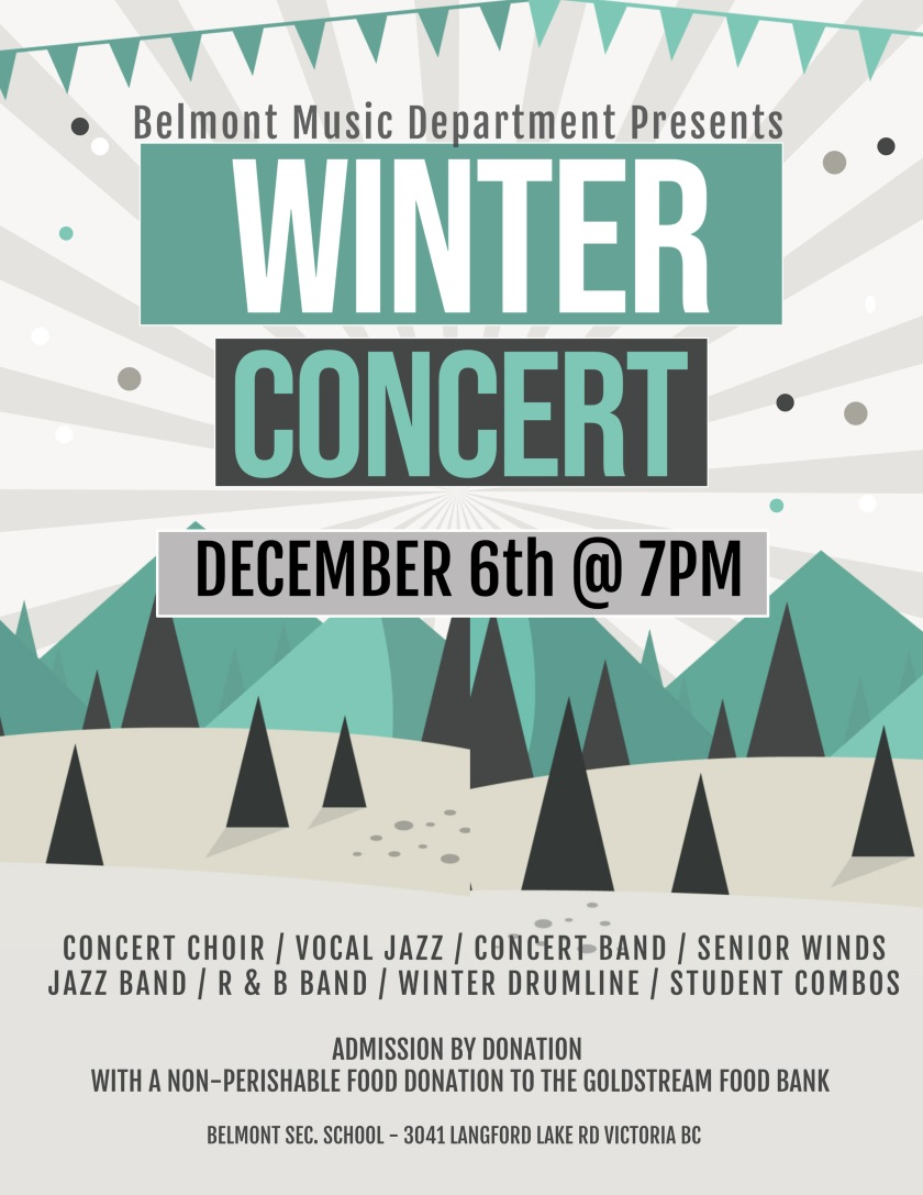 Belmont Winter Concert 2018 (002)