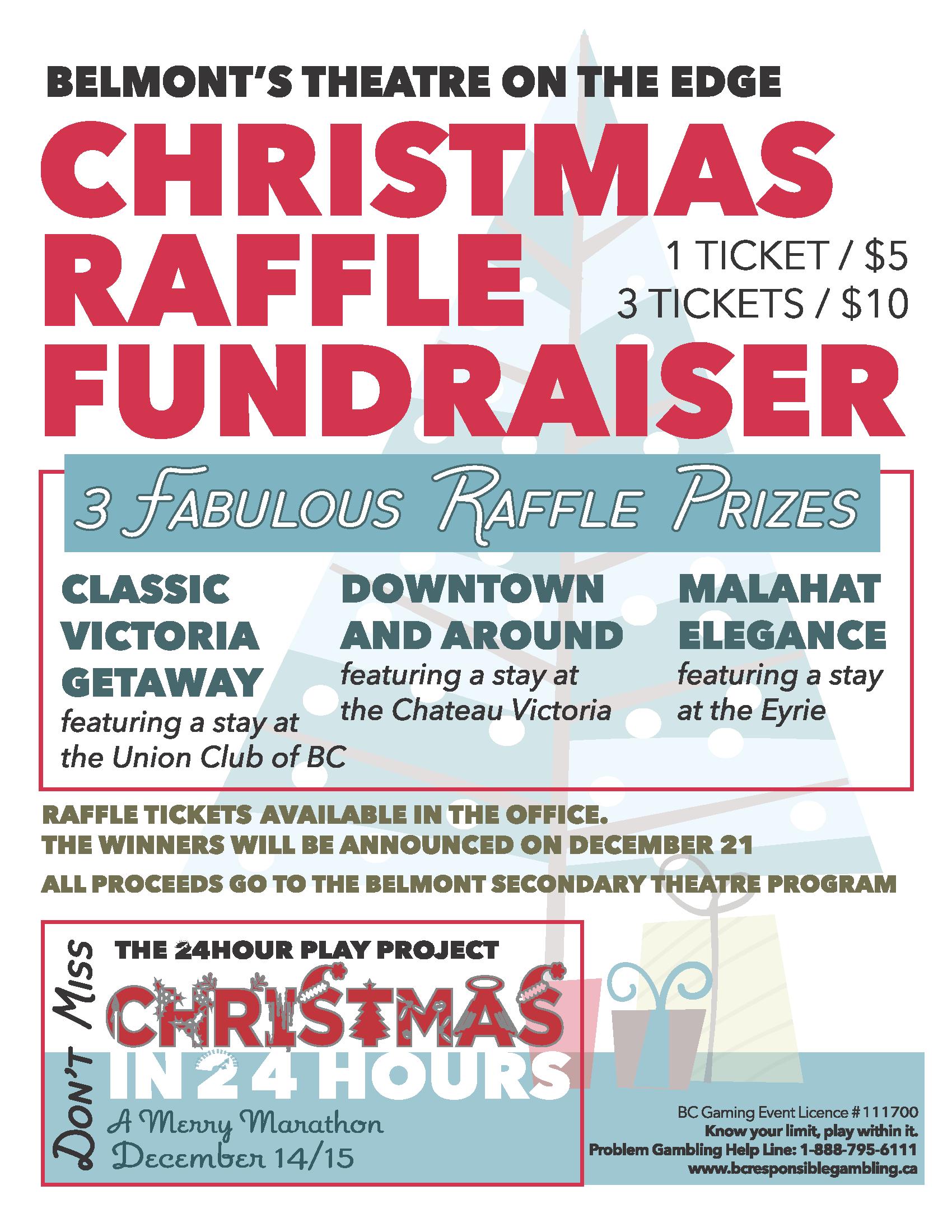 Christmas Raffle Fundraiser.png