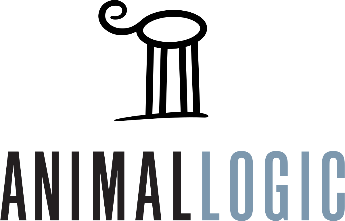 1200px-animal_logic_logo_svg