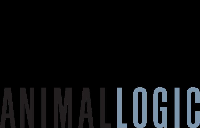 1200px-animal_logic_logo_svg