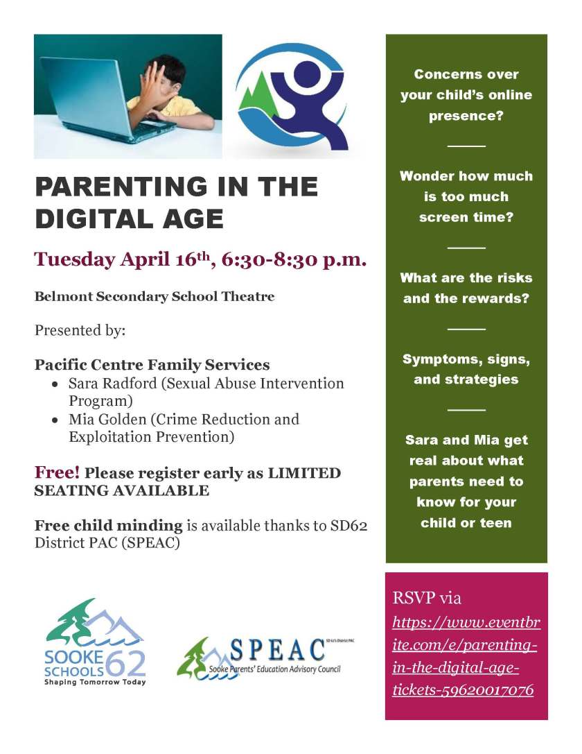 Parenting in the Digital Age April 16_2019 FV