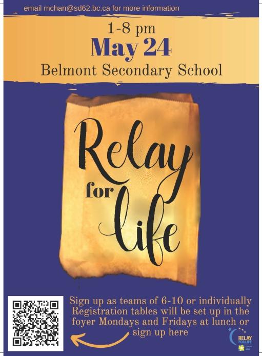 relayforlife-poster-4.jpg