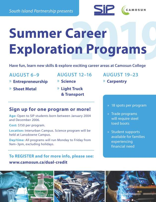 G6178 Summer Programs Poster - PROOF10- Final