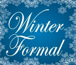 Winter Formal Image