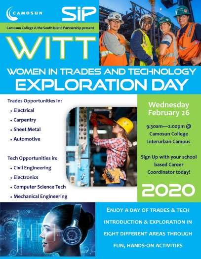 WITT 2020 Poster (002)