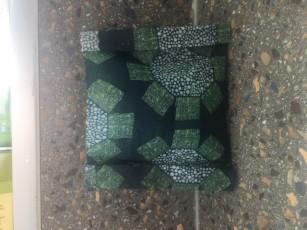 Beeswax Wrap2